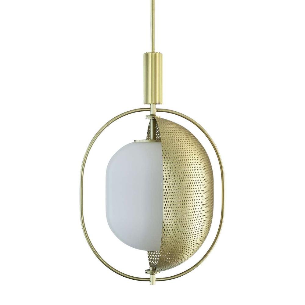 Pearl Pendant by 101 Copenhagen | Do Shop
