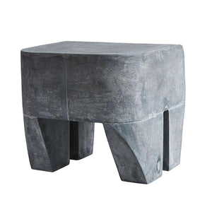 Sculpt Stool Concrete by 101 Copenhagen | Do Shop