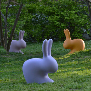 Rabbit Chair - Qeeboo - Do Shop