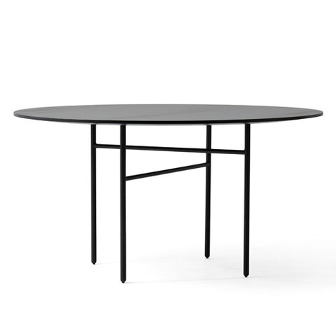 Snaregade Table - Round Ø140 cm