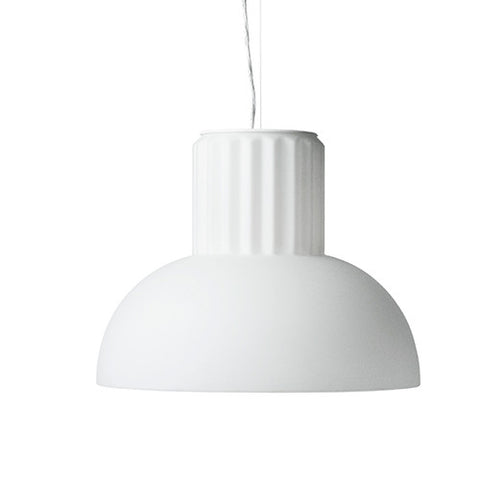 The Standard Pendant Light - Large - Menu - Do Shop