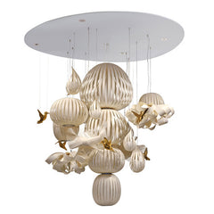 Candelabro Suspension Light