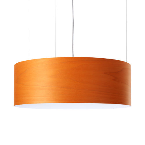 Gea Large Suspension Light - LZF - Do Shop
