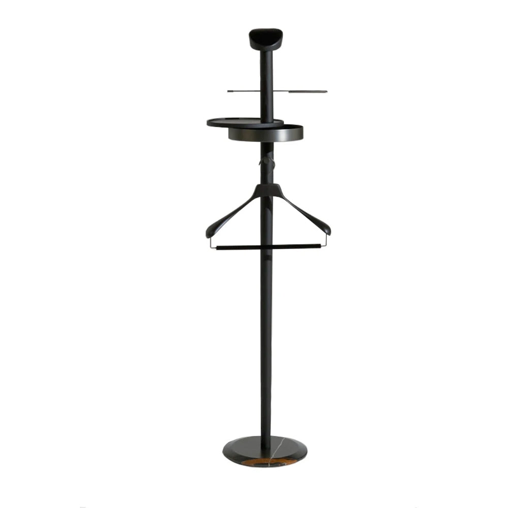 Valet Stand M (Man) - Galán M by Nomon | Do Shop