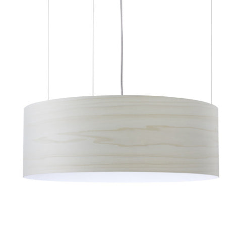 Super GEA Suspension Light - LZF - Do Shop