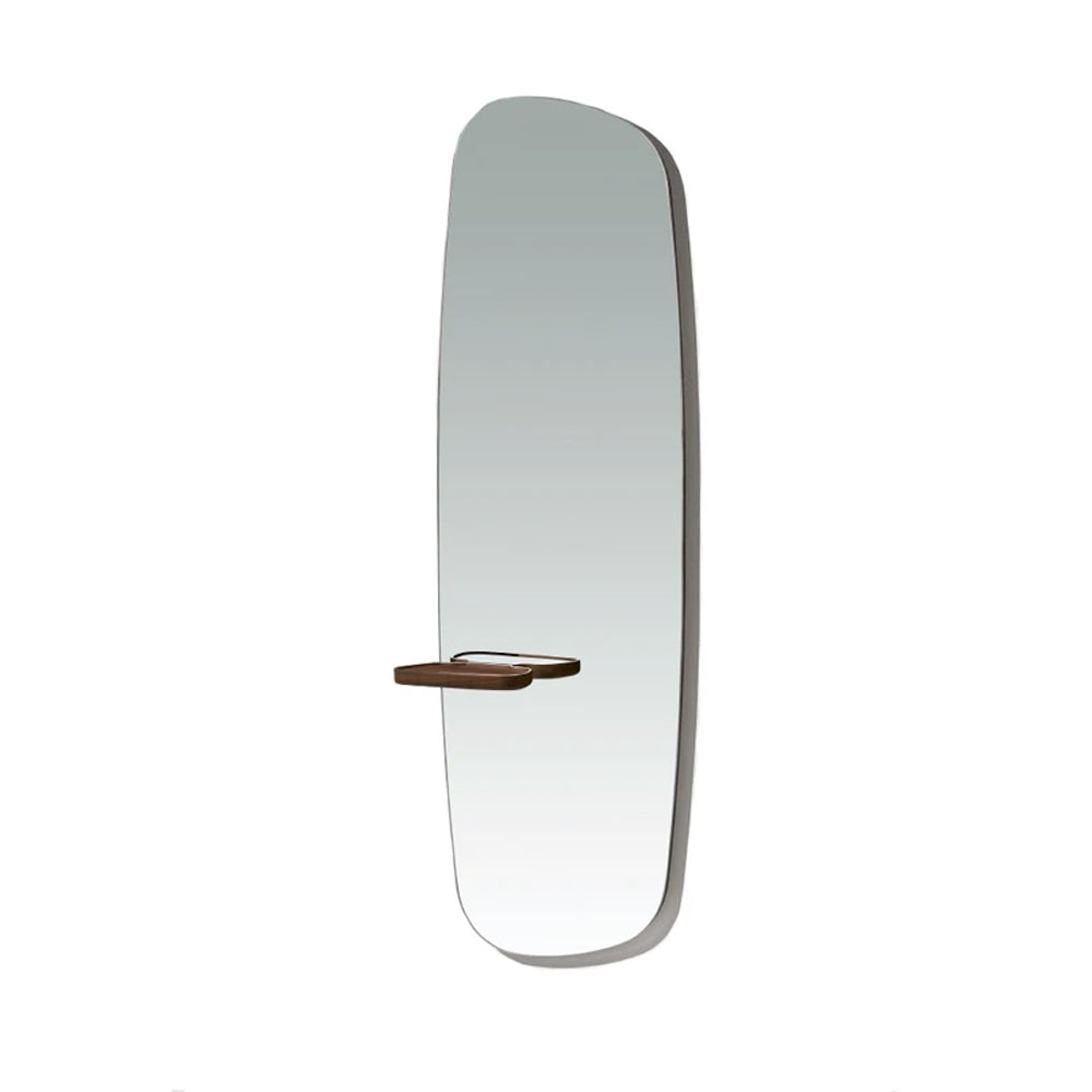Wall Mirror by Nomon | Do Shop