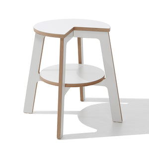Walker Stool - Mueller - Do Shop
