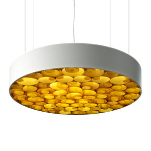 Spiro Suspension Light - LZF - Do Shop