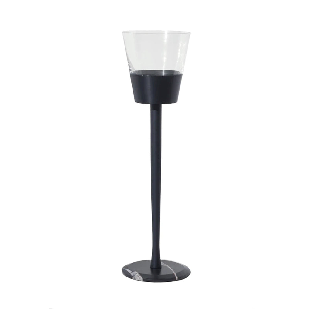 Champagne Bucket Stand by Nomon | Do Shop
