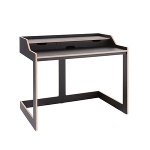 Plane Desk - Mueller - Do Shop