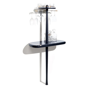 Bar Stand by Nomon | Do Shop