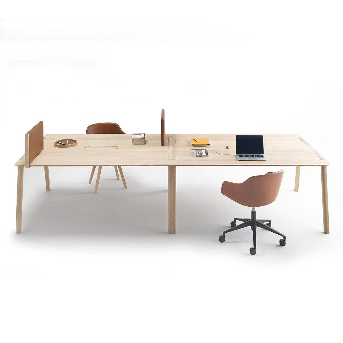 office desk furniture shop desks straight bimi online