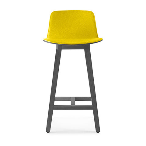 Kuskoa Stool - ALKI - Do Shop