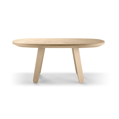 Triku - Oval Table - ALKI - Do Shop