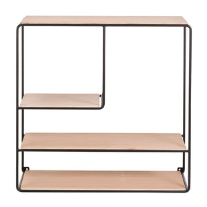 Anywhere 2 x 2 (4 Shelves) - Korridor - Do Shop