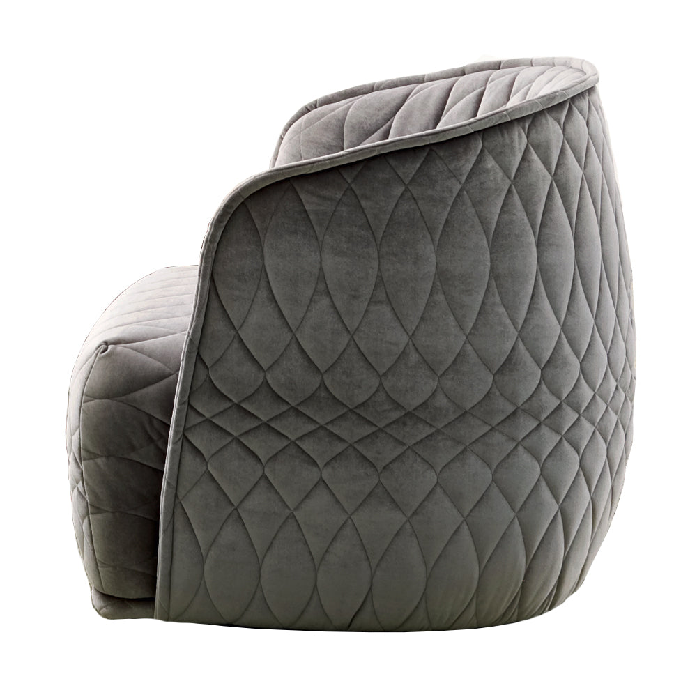 Redondo Armchair by Moroso | Do Shop
