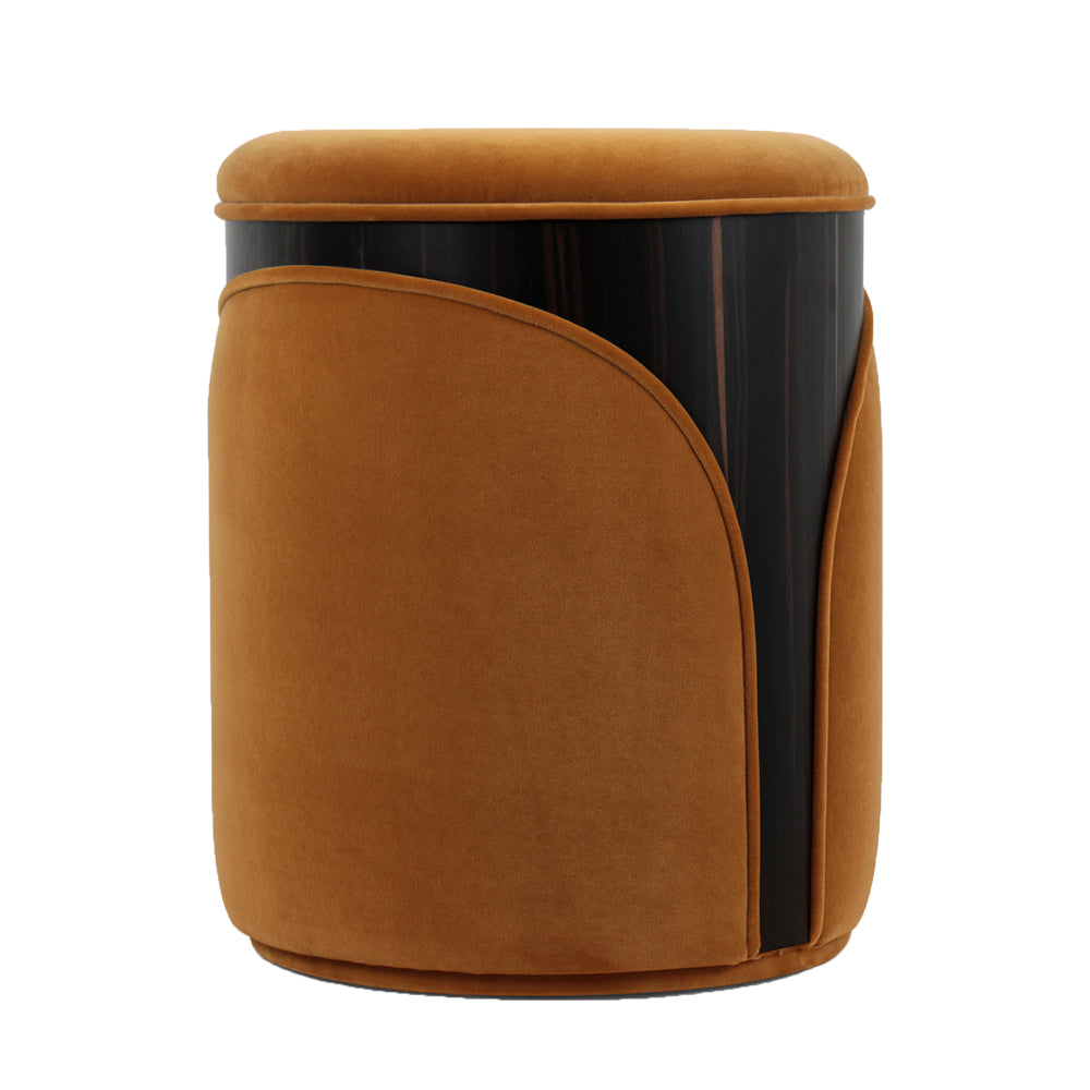 Aspen Stool - Hoot - Do Shop