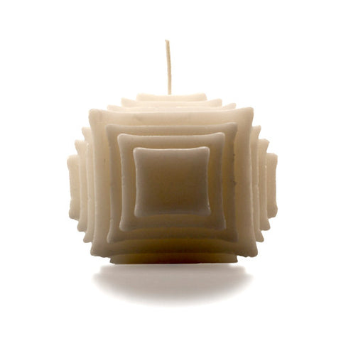 Hara Candle - Andrej Urem - Do Shop