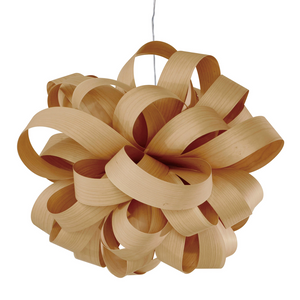 Agatha Suspension Light Ball - Do Shop - LZF