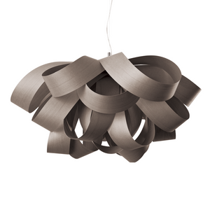 Agatha Suspension Light - Do Shop - LZF