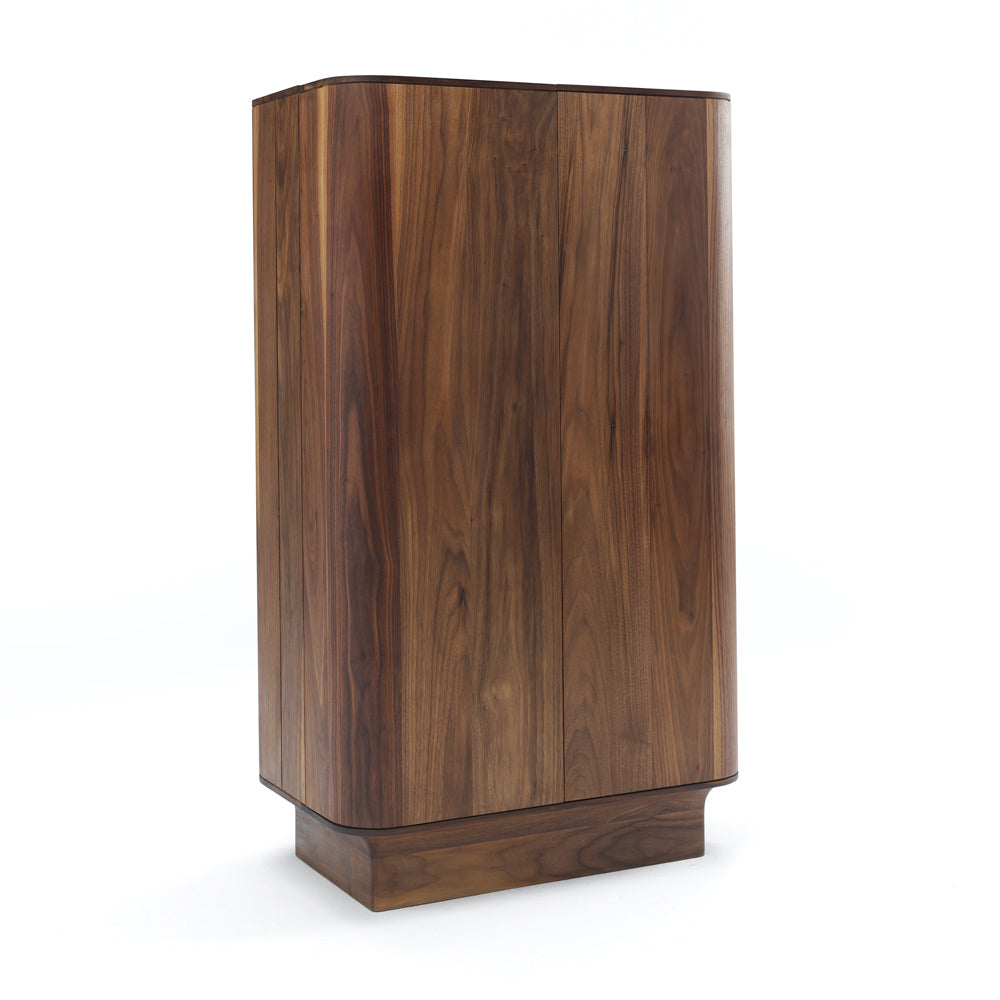 Agata Bar Cabinet by Agrippa | Do Shop