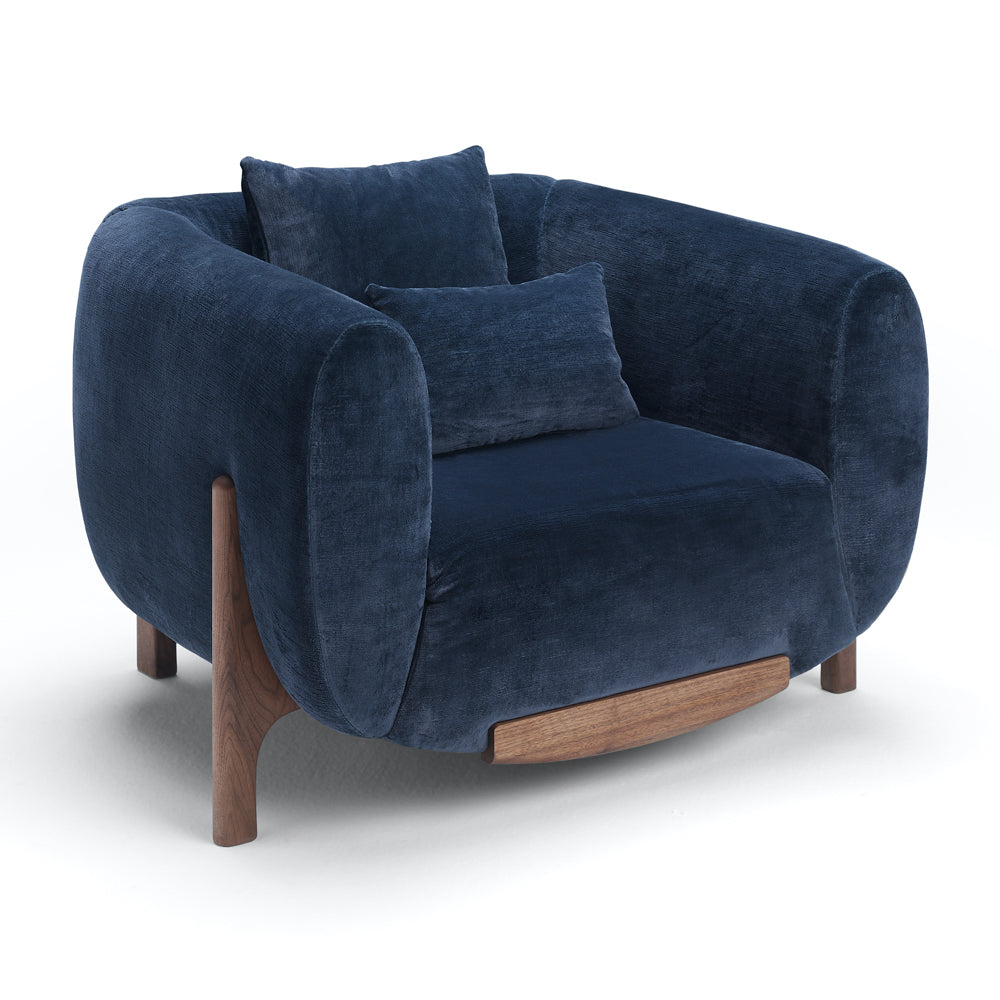 Gino Armchair by Agrippa | Do Shop