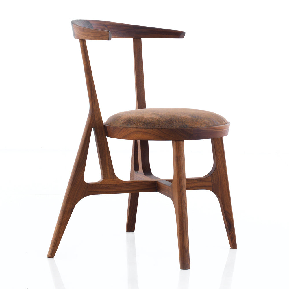 Hendrix Dining Chair by Agrippa | Do Shop