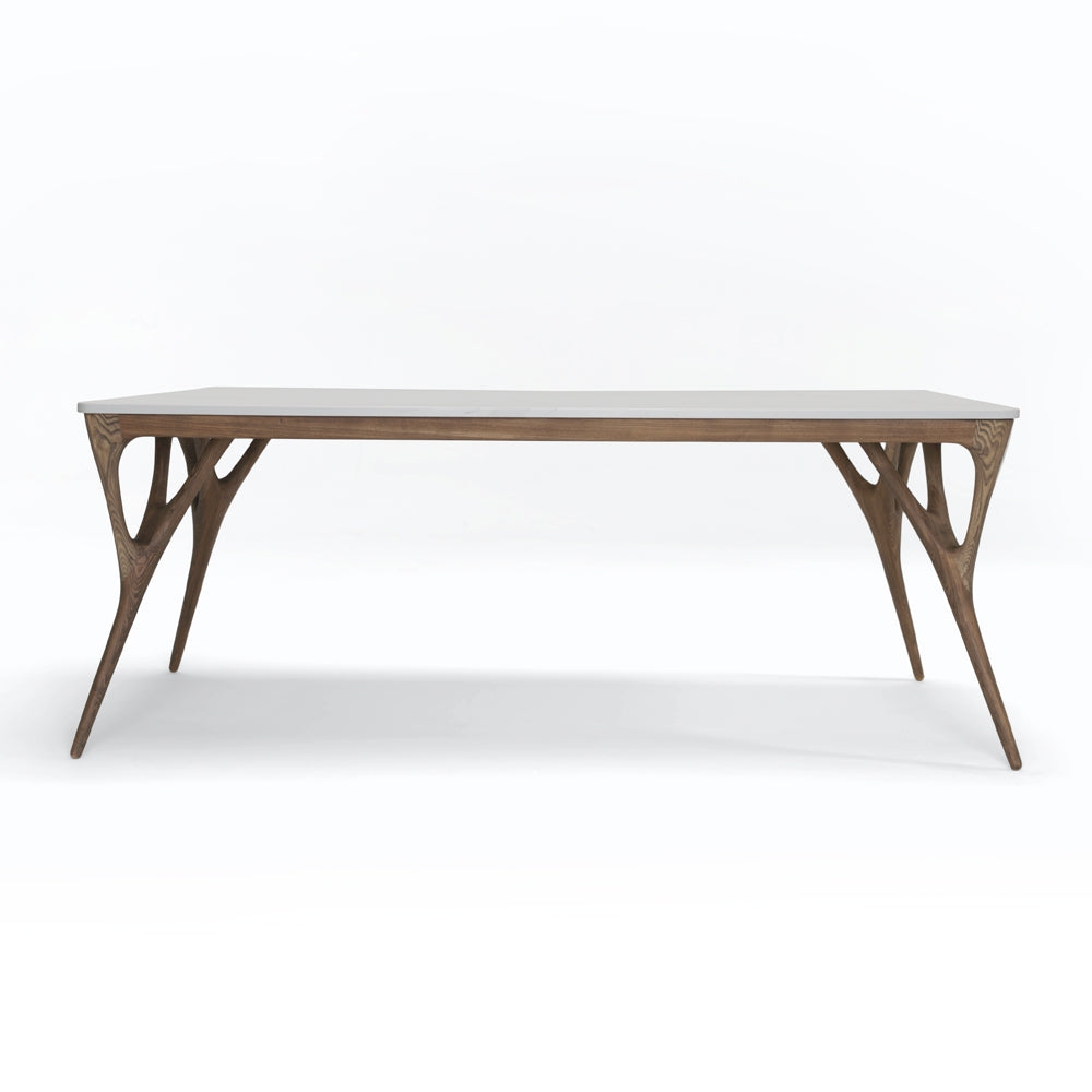Nadia Dining Table by Agrippa | Do Shop