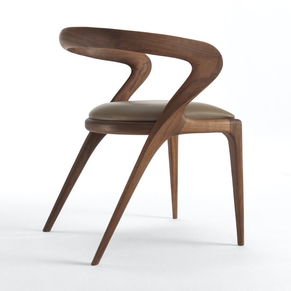 Salma Dining Chair by Agrippa | Do Shop