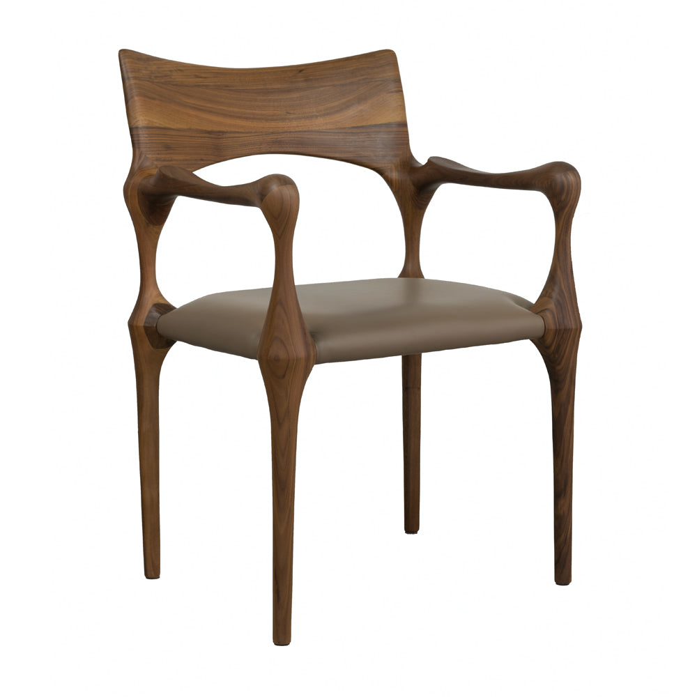 Sara Dining Chair by Agrippa | Do Shop