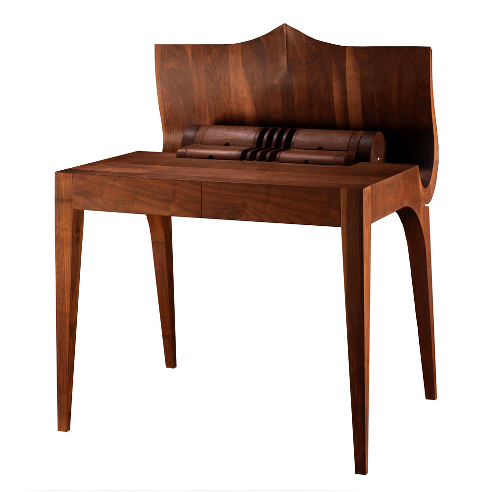 Voltaire Desk by Agrippa | Do Shop