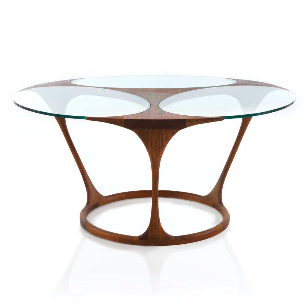 Yris Dining Table by Agrippa | Do Shop