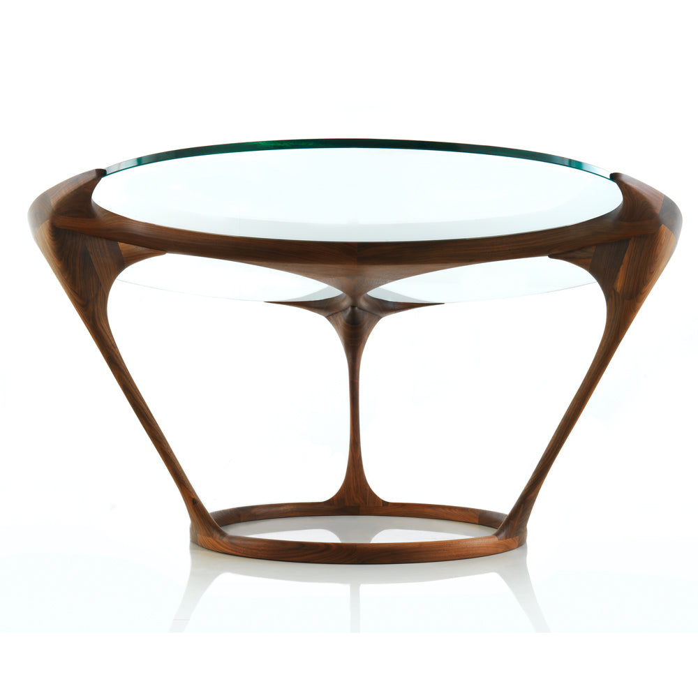 Yris Coffee Table by Agrippa | Do Shop