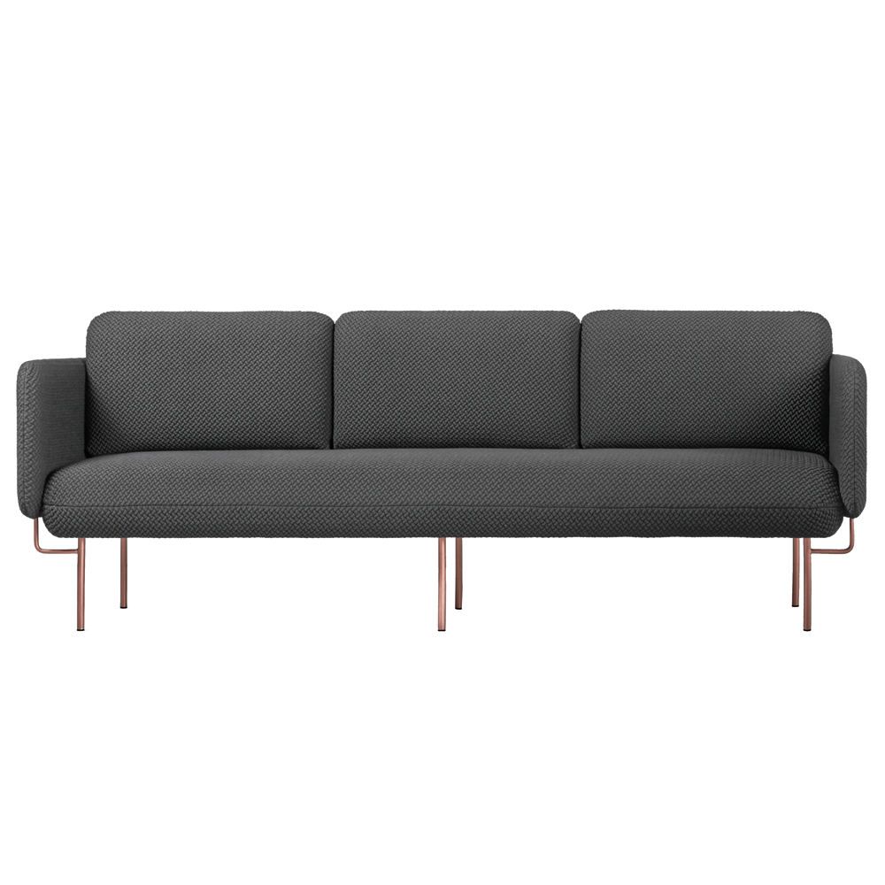 Alce Maxi Sofa - Missana - Do Shop