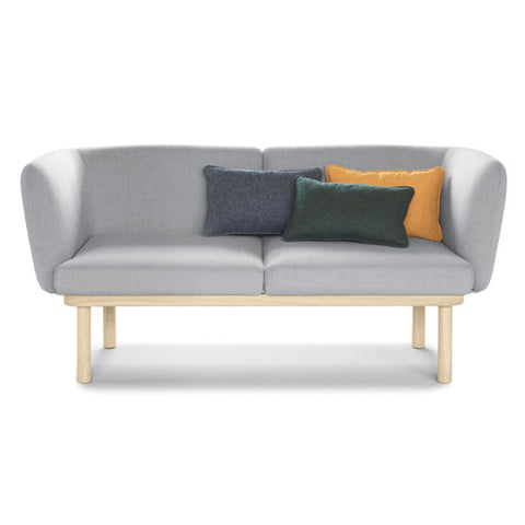 Egon Sofa 2 Seater - Alki - Do Shop