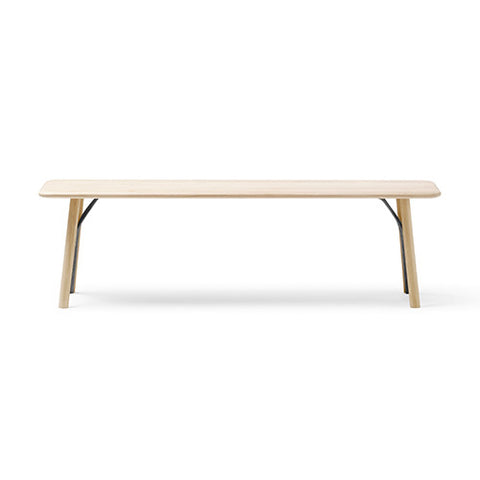 Kea Bench - ALKI - Do Shop