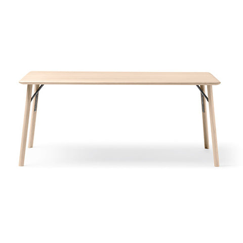 Kea Table - ALKI - Do Shop