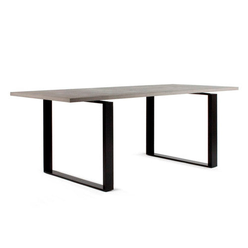 Alps Dining Table - Lyon Beton - Do Shop