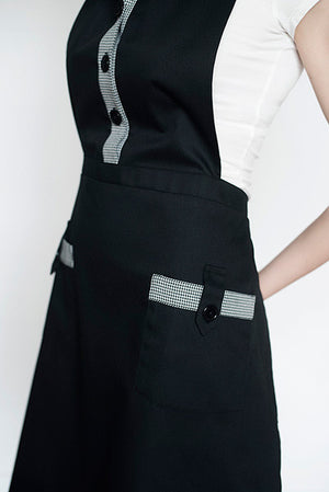 Anna Apron - UGI - Do Shop