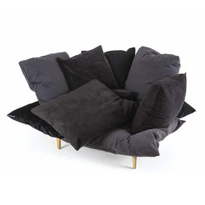 Comfy Armchair - Seletti - Do Shop