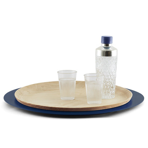 Aurora Tray - Incipit - Do Shop