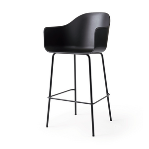 Harbour Bar Stool by Menu | Flexible Living by Do