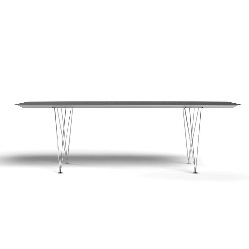 Table B by BD Barcelona Design | Do Shop
