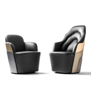 Couture Armchair Collection by BD Barcelona Design | Do Shop