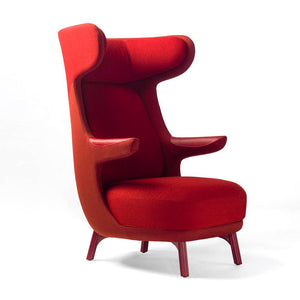 Dino Armchair by BD Barcelona Design | Do Shop