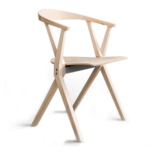 Chair B - BD Barcelona Design - Do Shop