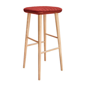 Balea Bar Stool by Missana | Do Shop