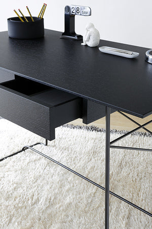 Brera Desk - Coedition - Do Shop