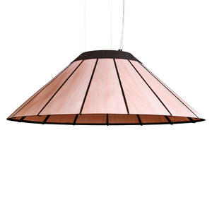 Banga Suspension Light - Medium - LZF - Do Shop