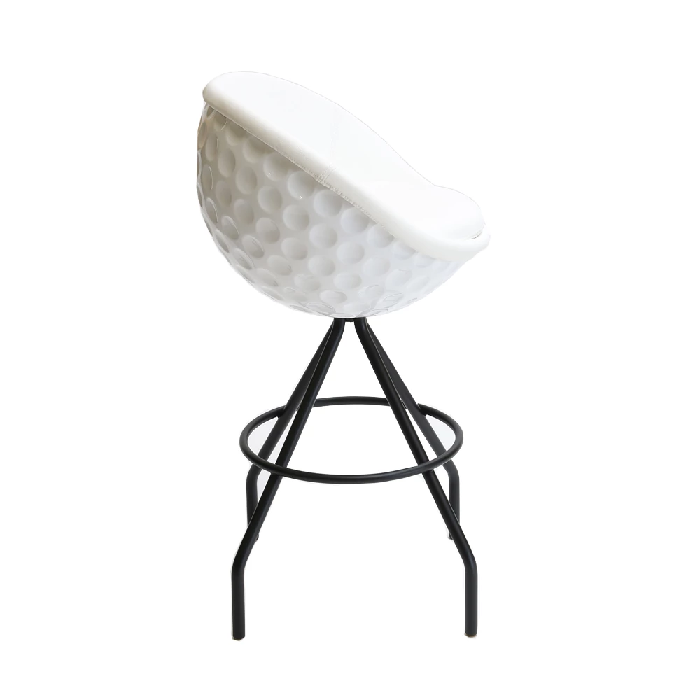 Eagle Golf Ball Barstool - Lillus - Lento - Do Shop